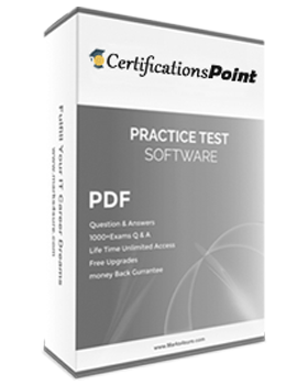 Download Free HPE2-CP05 Demo