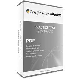 HPE0-J58 Practice Test Questions Answers